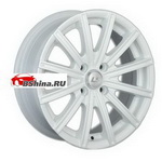 Диск LS Wheels 312
