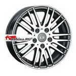 Диск LS Wheels 314