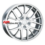 Диск LS Wheels 315