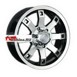 Диск LS Wheels 316