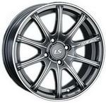 Диск LS Wheels 317