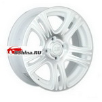 Диск LS Wheels 318