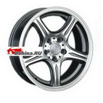 Диск LS Wheels 319