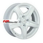 Диск LS Wheels 321