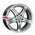 Диск LS Wheels 322