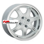 Диск LS Wheels 323