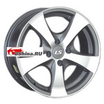 Диск LS Wheels 324