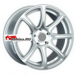 Диск LS Wheels 327