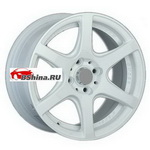 Диск LS Wheels 328