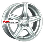 Диск LS Wheels 345