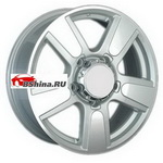 Диск LS Wheels 347
