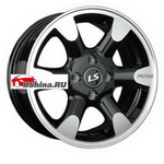Диск LS Wheels 351