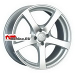 Диск LS Wheels 357