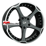 Диск LS Wheels 358