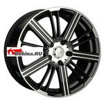 Диск LS Wheels 359