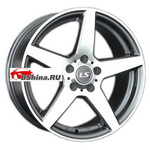 Диск LS Wheels 360