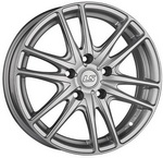 Диск LS Wheels 362