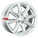 Диск LS Wheels 363