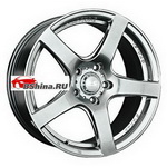 Диск LS Wheels 364