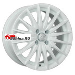 Диск LS Wheels 367
