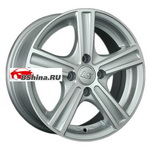 Диск LS Wheels 370