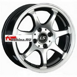 Диск LS Wheels 373