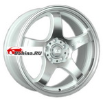 Диск LS Wheels 374