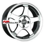 Диск LS Wheels 375