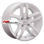 Диск LS Wheels 376
