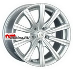 Диск LS Wheels 391