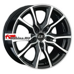 Диск LS Wheels 392