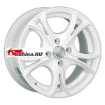 Диск LS Wheels 393
