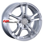 Диск LS Wheels 397