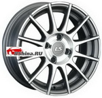 Диск LS Wheels 403