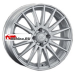 Диск LS Wheels 425