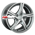 Диск LS Wheels 468