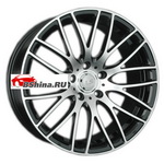 Диск LS Wheels 471