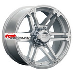 Диск LS Wheels 473