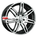 Диск LS Wheels 474
