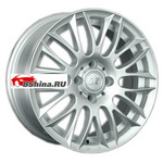 Диск LS Wheels 475