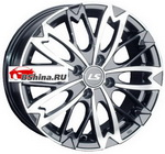 Диск LS Wheels 477