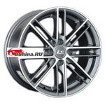 Диск LS Wheels 478