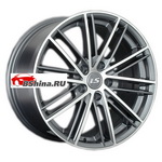Диск LS Wheels 480