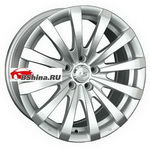 Диск LS Wheels 534