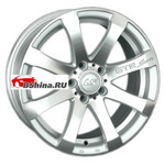 Диск LS Wheels 538