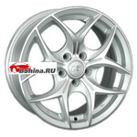 Диск LS Wheels 539