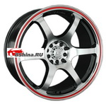 Диск LS Wheels 544
