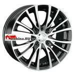 Диск LS Wheels 551