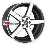 Диск LS Wheels 552