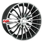 Диск LS Wheels 565